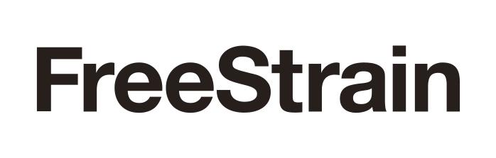 FreeStrain