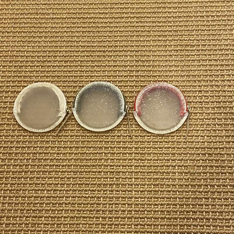 Original  Coin case